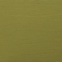 Купить Z0050-09, Акриловая краска Бохо-шик - Хризалит, Зеленый-0, Craft Premier, Краски