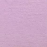 Купить Z0050-08, Акриловая краска Бохо-шик - Французская лаванда, Фиолетовый-0, Craft Premier, Краски