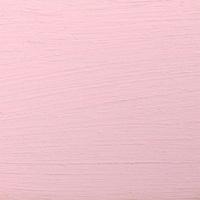Купить Z0050-06, Акриловая краска Бохо-шик - Помпадур, Розовый-0, Craft Premier, Краски