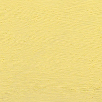 Купить Краска универсальная Craft Premier Бохо-шик , акриловая, цвет: желтый, 50 мл, Краски
