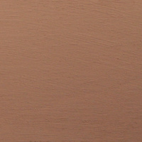 Купить Краска универсальная Craft Premier Бохо-шик , акриловая, цвет: коричневый, 50 мл, Краски