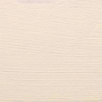Купить Краска универсальная Craft Premier Бохо-шик , акриловая, цвет: белый, 50 мл, Краски