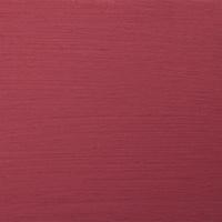 Купить Z0050-01, Акриловая краска Бохо-шик - Амарантовый, Красный-0, Craft Premier, Краски