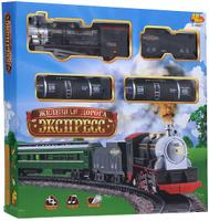 Купить ABtoys Железная дорога Экспресс C-00067, Железные дороги