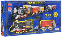 Купить Zhorya Железная дорога Экспресс Поезд №88, Железные дороги