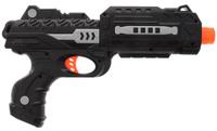 Купить Dream Makers Игрушечное оружие Атака ПАК 25