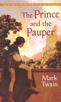 Купить The Prince and the Pauper, Зарубежная литература для детей