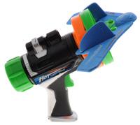 Купить Dream Makers Игрушка Воздушная атака цвет голубой, Развлекательные игрушки