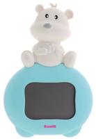 Купить Ramili Термогигрометр для детской комнаты Baby ET1003