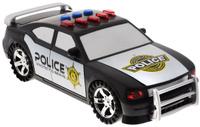 Купить Big Motors Машина Police Car, Guangdong Qunxing Toys Joint-Stock Co., LTD, Машинки