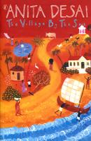 Купить The Village by the Sea, Зарубежная литература для детей