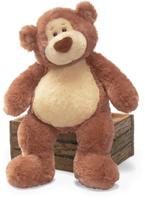 Купить Gund Мягкая игрушка Alfie 48 см, Мягкие игрушки