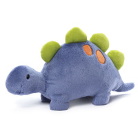 Купить Gund Мягкая игрушка Orgh 19 см