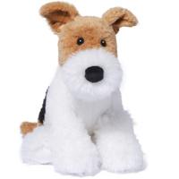 Купить Gund Мягкая игрушка Jacob 23 см, Enesco, Мягкие игрушки