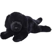 Купить Gund Мягкая игрушка Coal 12, 5 см, Мягкие игрушки