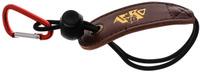 Купить Aero-Yo Держатель для йо-йо цвет коричневый