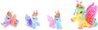 Купить Filly Dracco Набор игровой Filly Бабочки с блестками Волшебная семья Alyssa, Фигурки