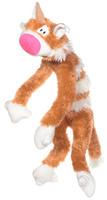 Купить Fancy Мягкая игрушка Кот Бекон 41 см