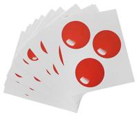 Купить Вундеркинд с пеленок Обучающие карточки Счет