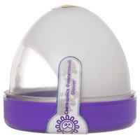 Купить Жвачка для рук ТМ HandGum , цвет: фиолетовый, светящаяся в темноте, 35 г