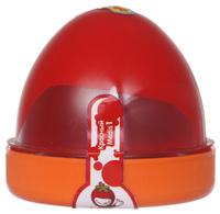 Купить Жвачка для рук ТМ HandGum , цвет: красный, с запахом клубники, 35 г