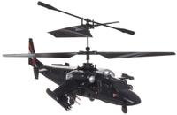 Купить От винта! Вертолет на радиоуправлении Fly-0235, Вертолеты