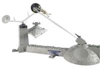 Купить Hot Wheels Star Wars Игровой набор Битва с имперским крейсером, Mattel