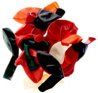Купить Action! Шары воздушные Кристалл 30 см 20 шт