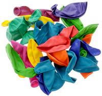 Купить Action! Шары воздушные 30 см 20 шт, Воздушные шарики