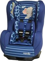 Купить Nania Автокресло Cosmo SP Elephant до 18 кг, 27587806, Автокресла
