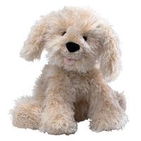 Купить Gund Мягкая игрушка Karina 26, 5 см, Enesco, Мягкие игрушки