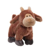 Купить Gund Мягкая игрушка Kiddo 22, 5 см, Мягкие игрушки
