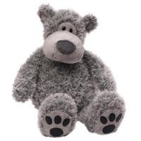 Купить Gund Мягкая игрушка Slouchers 51 см, Мягкие игрушки