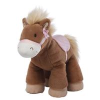 Купить Gund Мягкая игрушка Dakota 28 см, Мягкие игрушки