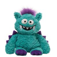 Купить Gund Мягкая игрушка Monsteroos Winger 30, 5 см, Enesco, Мягкие игрушки