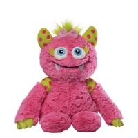 Купить Gund Мягкая игрушка Monsteroos Shasta 30, 5 см, Enesco