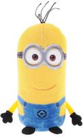 Купить СмолТойс Мягкая игрушка-антистресс Кевин 20 см