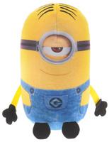 Купить СмолТойс Мягкая игрушка-антистресс Стюарт 21 см, Развлекательные игрушки
