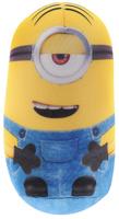 Купить СмолТойс Мягкая игрушка-антистресс Стюарт 17 см, Развлекательные игрушки