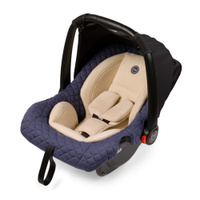 Купить Happy Baby Автокресло Skyler Blue до 13 кг