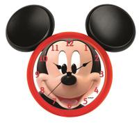 Купить Часы настенные Scarlett , диаметр 23 см. SC - WCD13M