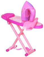 Купить S+S Toys Набор для глажки, Shantou City Daxiang Plastic Toy Products Co., Ltd, Сюжетно-ролевые игрушки