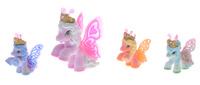 Купить Filly Dracco Набор мини-фигурок Волшебная семья Valentina