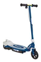 Купить Электросамокат Razor E90 , цвет: синий