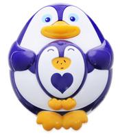 Купить Alex Toys Игрушка для ванной Пингвиненок, Первые игрушки