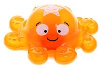 Купить Alex Toys Игрушка для ванной Осьминог