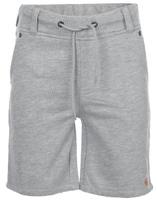 Купить Шорты для мальчика Gino de Luka, цвет: серый меланж. SS16-CFU-BSH-096. Размер 134/140, Одежда для мальчиков