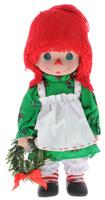 Купить Precious Moments Кукла Прошедшие желания Девочка, The Doll Maker