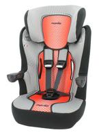 Купить Nania Автокресло Imax SP First Pop Red от 9 до 36 кг, 27587806