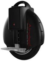 Купить Airwheel X8, Black одноколесный гироцикл (батарея Panasonic 170 Вт/ч), Электротранспорт